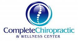 Complete Chiropractic & Wellness Center