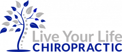 Live Your Life Integrated Health and Chiropractic