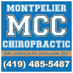 Montpelier Chiropractic Center