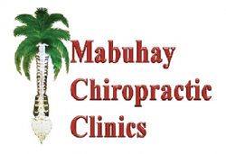 Mabuhay Chiropractic Clinic