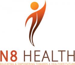 N8 Health