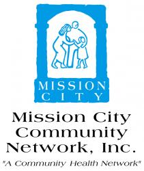 Mission City Community Network, Inc