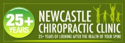 Newcastle Chiropractic Clinic