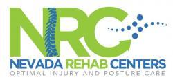 Nevada Rehab Centers