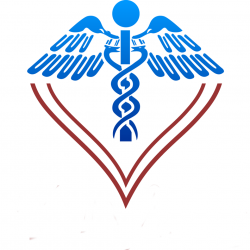 New York Medical and Diagnostic Center