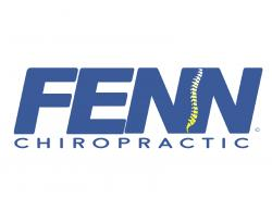 Fenn Chiropractic