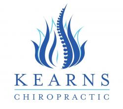 Kearns Chiropractic Clinic