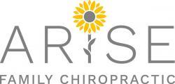 Arise Family Chiropractic
