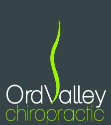 Ord Valley Chiropractic