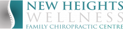 New Heights Wellness Centre