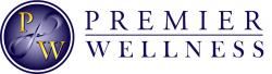 Premier Wellness
