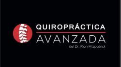Quiropractica Avanzada