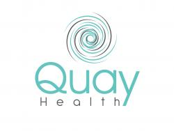 Quay Health