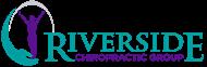Riverside chiropractic group