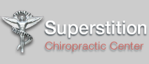 Superstition Chiropractic