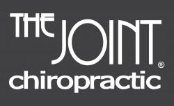 The Joint Chiropractic West Mobile