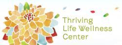 Thriving Life Wellness