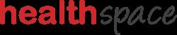 Health Space Clinics