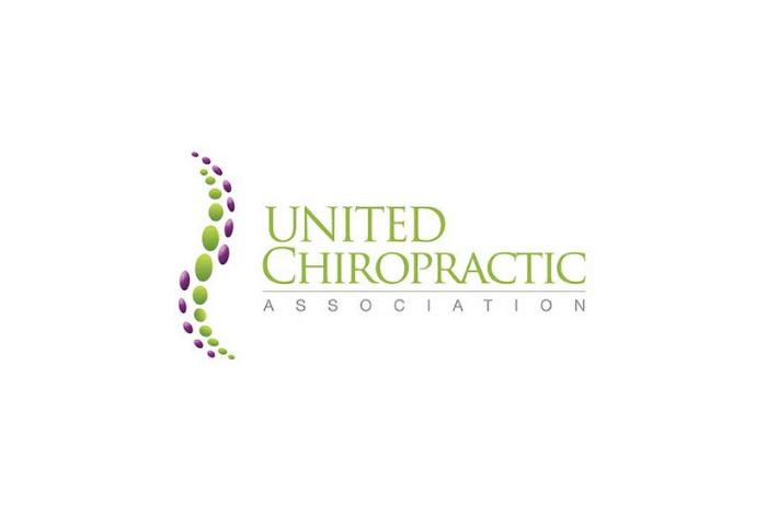 United Chiropractic Association (UCA)