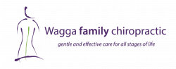 Wagga Family Chiropractic