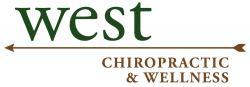 West Chiropractic & Wellness