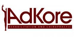 Adkore
