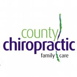 County Chiropractic