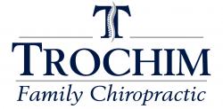 Trochim Family Chiropractic