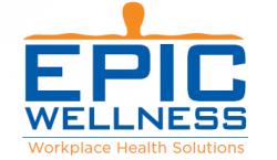 Epic Wellness