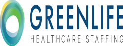 Greenlife Healthcare Staffing