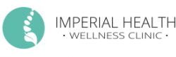 Imperial Health Wellness Clinic