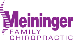 Meininger Family Chiropractic