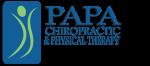 https://www.papachiropractic.com/