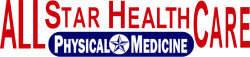 AllStar Healthcare