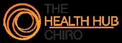 The Health Hub Chiro