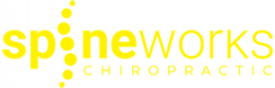 Spineworks Chiropractic