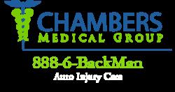 chambers medical group