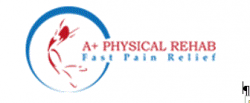 A+ Physical Rehab, Inc