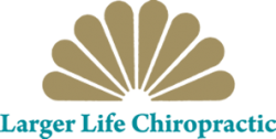 Larger Life Chiropractic