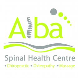 Alba Spinal Health Centre