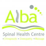 http://www.albachiropractic.co.uk/