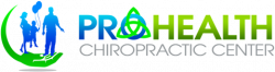ProHealth Chiropractic Center