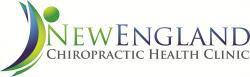 New England Chiropractic Health Clinic, Inc