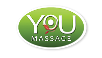 YOU Massage & Therapy Centre