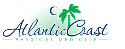 Atlantic Coast Physical Medicine