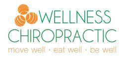 Wellness Chiropractic, PC