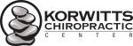 korwittschiro.com