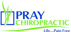 Pray Chiropractic