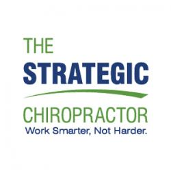 Strategic Chiropractor
