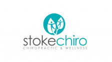 Stoke-on-Trent Chiropractic and Wellness Clinic